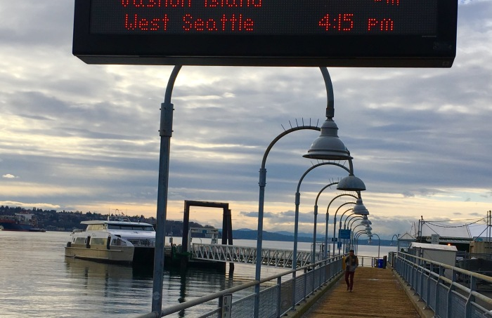 watertaxi_westseattle