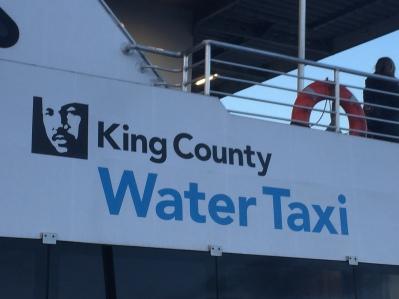 kc water taxi dm
