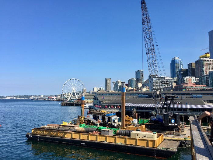WaterTaxi_construction1
